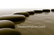 TransformingLives.Coach Brand Image.png