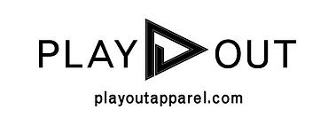 Banner_Logo_2_wht.png