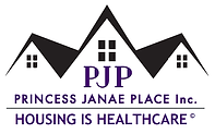 pjp campaign logo.png