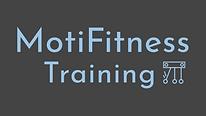 motifitness.training.png