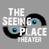 seeing place new Icon-Logo.jpeg