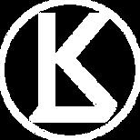 katrina skovan logo - white.png