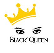 black queen.png