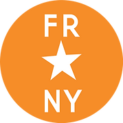 Front Runners New York - updated logo.pn