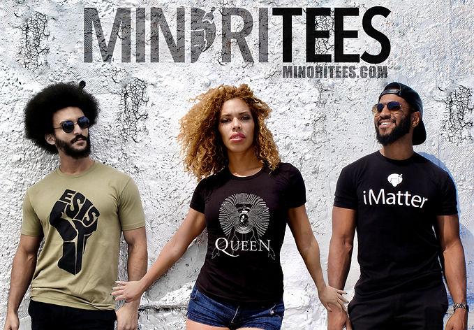 minoritees_front.jpg