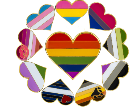 tafari Heart Pins Pic.PNG