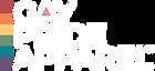 gay pride apparel Logo_Main_White-01.png