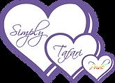 logo - pride4.png