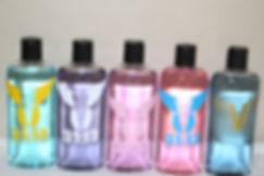 Body Wash Sets.JPG