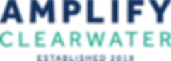 Amplify Clearwater_primary wordmark.png