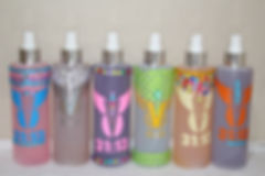 Body Sprays.JPG