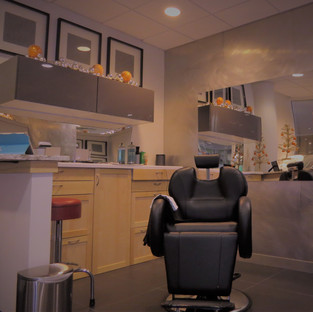 Daisys Barbering1.jpg