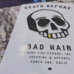 _bonafidepomade _#deathbeforebadhair.jpg