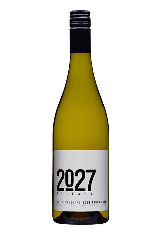 2020 Falls Vineyard Pinot Gris