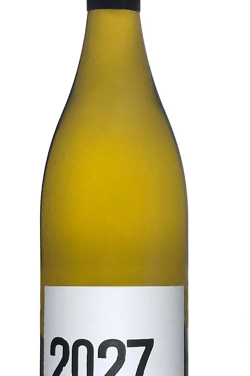 2020 'Contrary' White Blend
