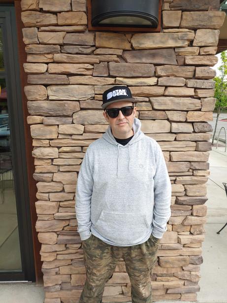 Corey (Hat).jpg