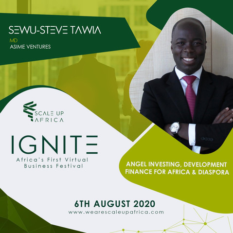 ScaleUp Africa.2020.08