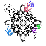 WTC Turtle (1).png