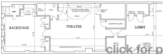 Floorplan-3.png