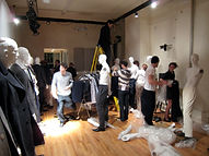 Fashion SHow Backstage.JPG