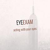Eye Exam Pic 2.png
