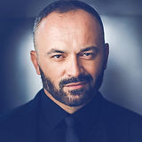 Ivica Marc (1).jpg