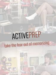 Active Prep