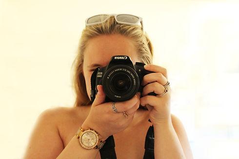 me and camera.jpg