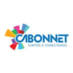 Cabonnet