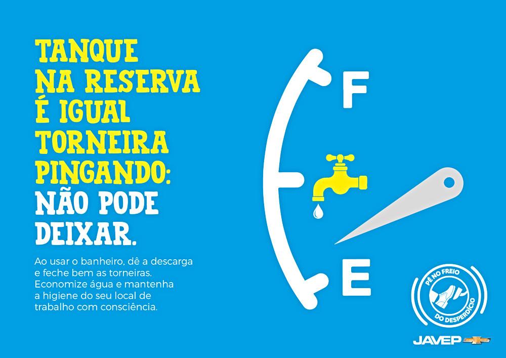 LO_campanha-consciencia_javep_2_-Cartaz-