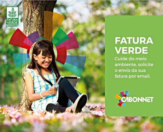 LO_fatura_verde-03.jpg