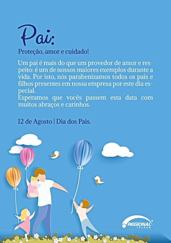 lo_mural-dia-dos-pais3.jpg