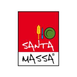 Santa Massa