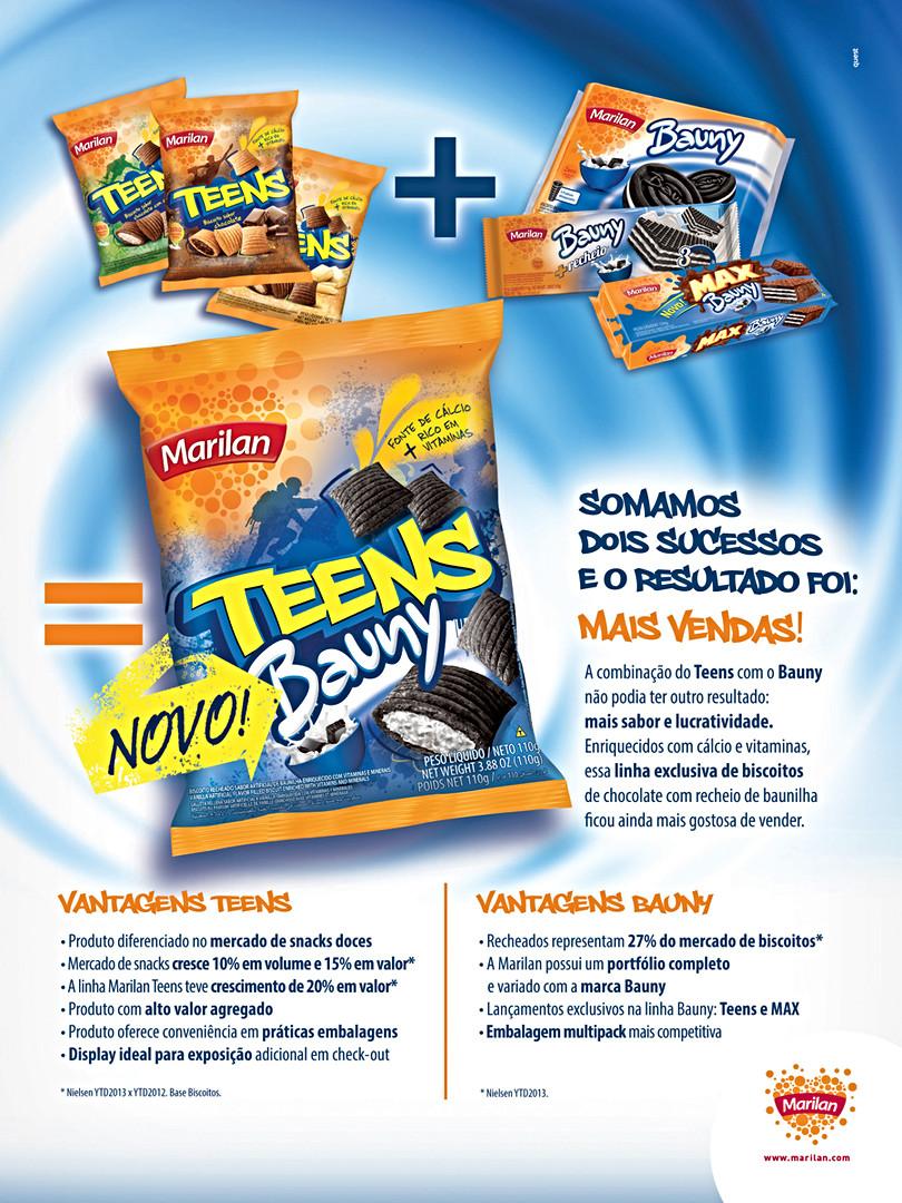 AF_anuncio_trade_teens-bauny_20,5x27,5.j