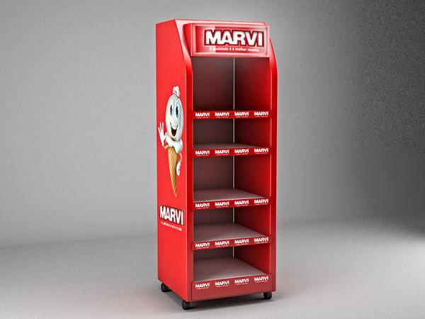 display-geladeira-v4.jpg