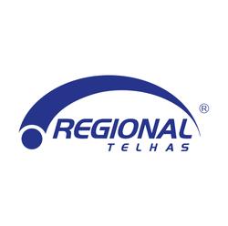 Regional Telhas
