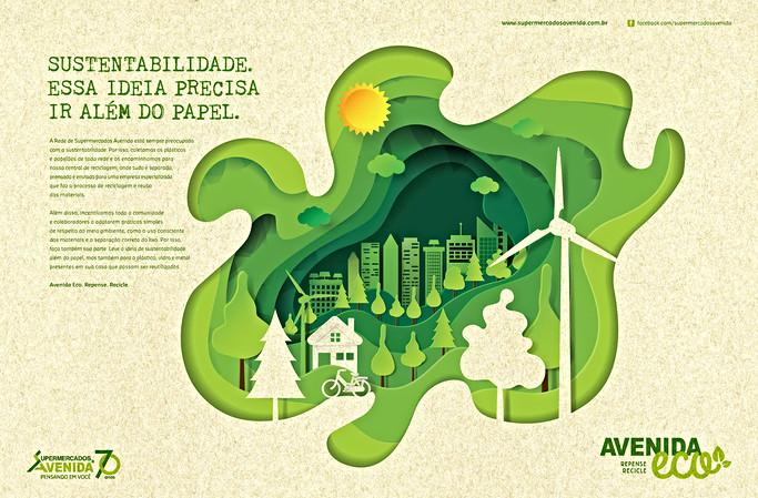 LO_conceito_avenida_eco-02.jpg