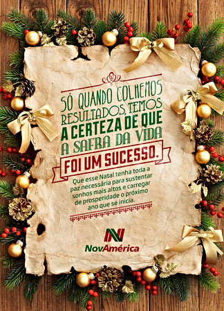 LO_cartao_natal_novamerica_3.jpg