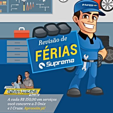 post_revisa_o_de_fe_rias.png