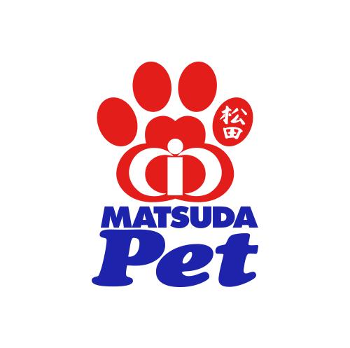 Matsuda Pet