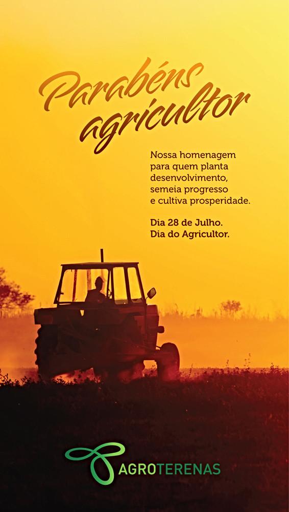LO_an_agricultor_5.jpg