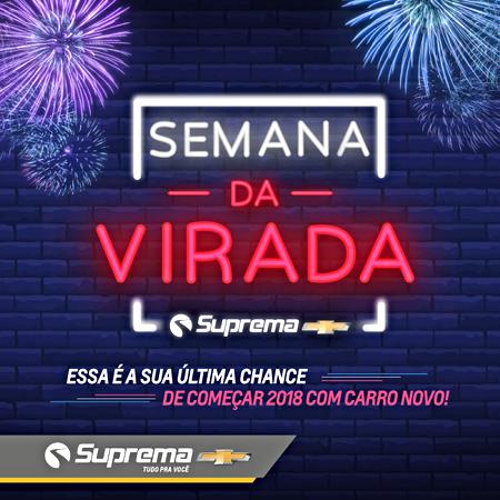 semana_virada_post.png
