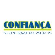 Confiança Supermercados