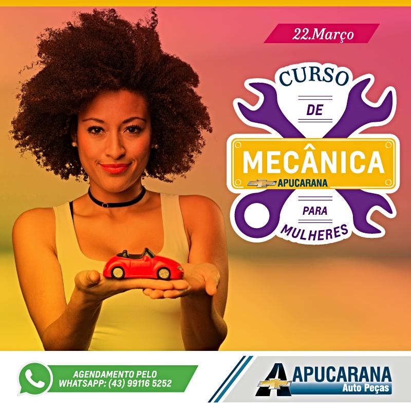 posts_fb_apucarana_1.png