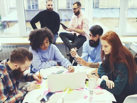 Estratégias de Marketing Digital para melhorar a performance da sua empresa