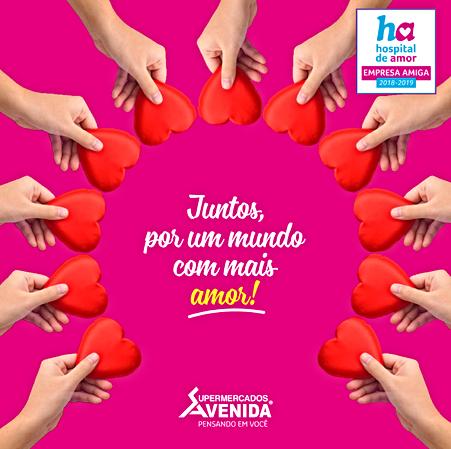 post_avenida_hospital_1.png