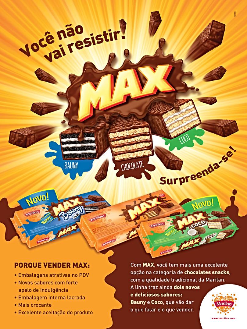 AF_anuncio_trade_novos-max_20,5x27,5.jpg
