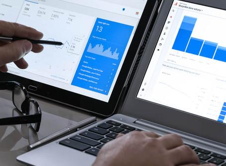 Conheça as principais ferramentas de marketing digital para sua empresa!