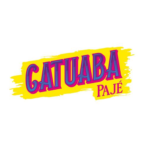 Catuaba Pajé