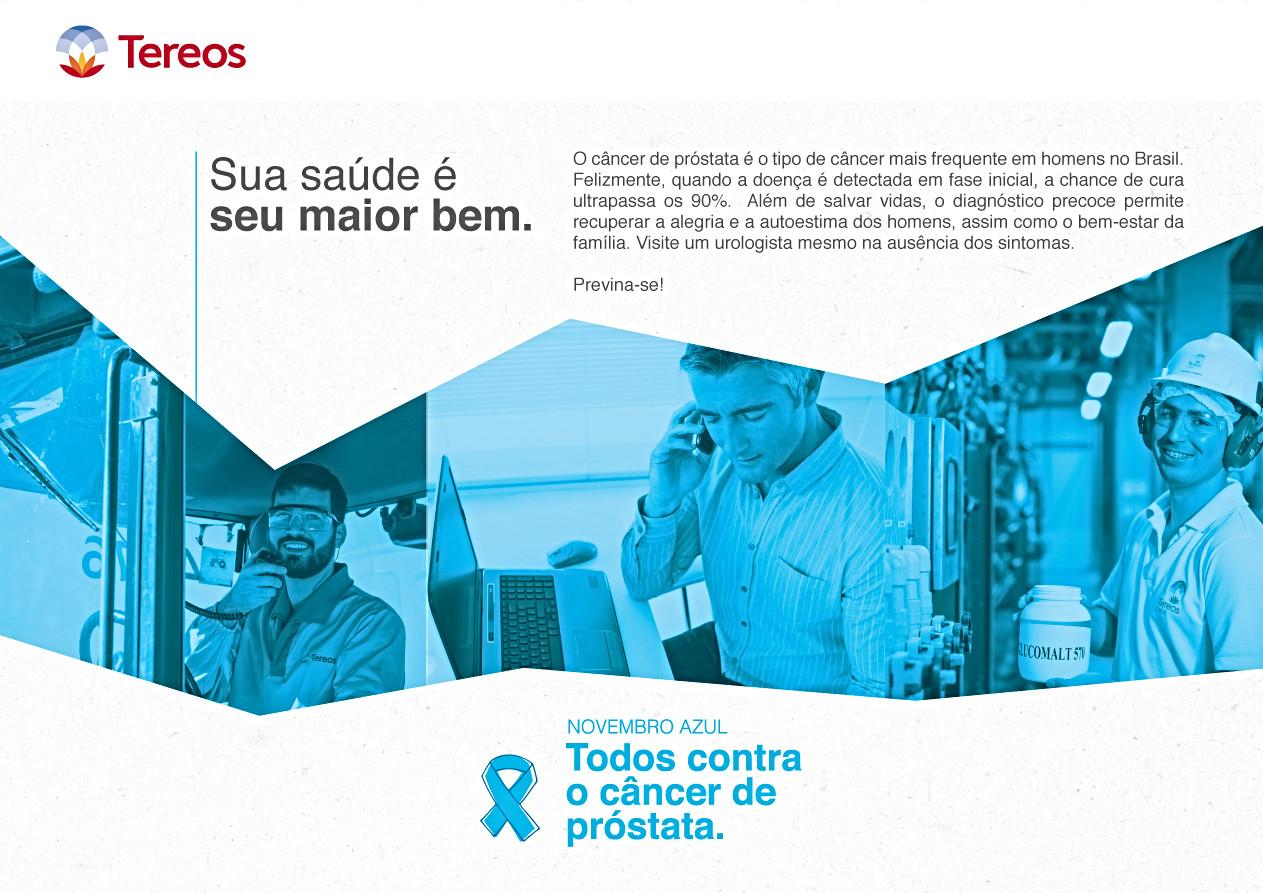 lo_novembro-azul-tereos2-alterado1.jpg